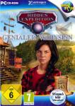 Hiden Expedition Genialer Wahnsinn *