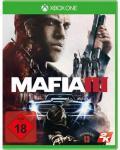 Mafia 3 - D1