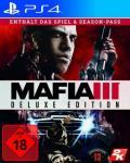Mafia 3 - Deluxe Edition