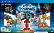 Skylanders: Imaginators - Starter Pack