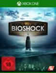 Bioshock - Complete Collection