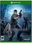 Resident Evil 4 HD *