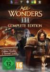Age of Wonders III (3) - Complete Edition