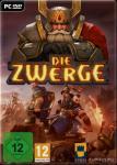 Die Zwerge - Steelbook Edition