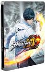 The King of Fighters XIV - DayOne-Edition