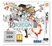 7th Dragon III (3)