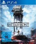 Star Wars: Battlefront *