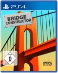 Bridge Constructor *