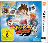 Yo-Kai Watch - Special Edition