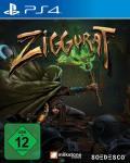 Ziggurat *