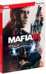 Mafia 3 - Lösungsbuch