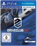 DriveClub (VR)