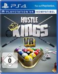 Hustle Kings (VR) *