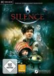 Silence - The Whispered World 2 *