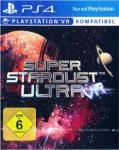 Super Stardust Ultra *