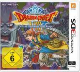 Dragon Quest VIII (8): Die Reise des verwunschenen Königs