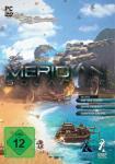 Meridian Squad 22 *