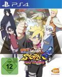 Naruto: Ulitmate Ninja Storm 4 - Road to Boruto (GOTY)