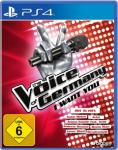 The Voice of Germany - I Want You