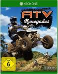 ATV Renegades *