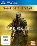 Dark Souls 3 - Fire Fades Edition (Game of the Year Edition)
