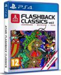 Atari Classics Vol. 1
