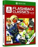 Atari Classics Vol. 2 *