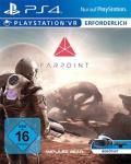 Farpoint (VR erforderlich)