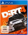 DiRT 4 - DayOne-Edition