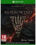 The Elder Scrolls Online: Morrowind - DayOne-Edition