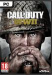 Call of Duty: WWII - DayOne Download Edition