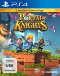 Portal Knights - DayOne-Edition
