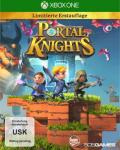 Portal Knights - DayOne-Edition