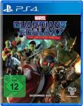 Guardians of the Galaxy (Telltale Games)