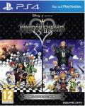 Kingdom Hearts HD 1.5 & 2.5