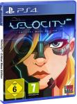 Velocity 2X - Critical Mass Edition *