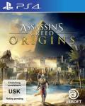 Assassins Creed: Origins inkl. PreOrder