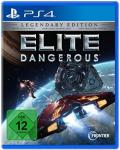 Elite Dangerous - Legendary Edition