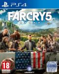 Far Cry 5 inkl. PreOrder