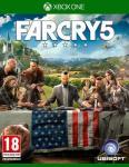 Far Cry 5 inkl. PreOrder