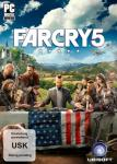 Far Cry 5 - Downloadversion