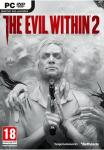The Evil Within 2 - DayOne-Edition