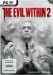 The Evil Within 2 - DayOne Download Edition