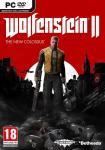 Wolfenstein: New Colossus - DayOne Download Edition