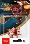 Amiibo Figur - Zelda Bokblin *