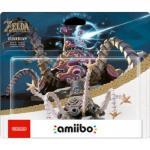 Amiibo Figur - Zelda Wächter *