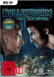 Bulletstorm - Full Clip Edition - Downloadversion
