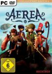 Aerea - Collectors Edition