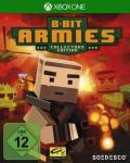 8 Bit Armies - Collectors Edition