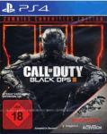 Call of Duty: Black Ops III + Zombies Chronicles